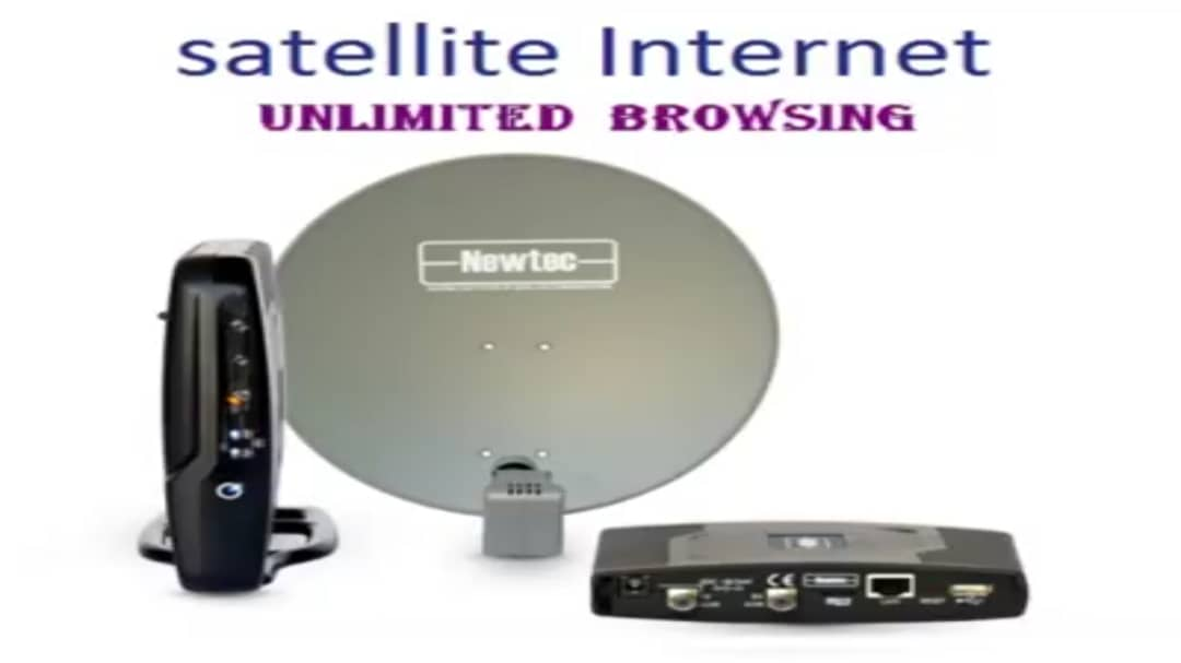 We offer hassle-free Satellite Communication services and support via C-band, Ku-band, and Ka-Band to give you high-quality data and voice services all over Nigeria, Africa and the World. Whether you are on land, on water or in the sky, we have a solution for you. Our satellite connection delivers high speed Internet access directly to your business. You will be completely independent from any infrastructure. Your business will be connected directly to the satellite. Enterprises and institutions upcountry prefer to rely on our VSAT services for their digital libraries' operations, VPN, VNO, VoIP services, ATM Machine operations and OB Van operations. Most businesses in Nigeria prefer our Ka-Band solutions for their internet service backups for its speed and affordability. With our strategic partnerships, we offer the most reliable Marine VSAT services and offshore internet backbone support. To put it in simple terms: Biolinks Network Internet Service gives you Peace of mind to focus on your core business. Contact us today for your Satellite Internet need.
